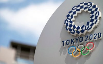 What are the real values of the Olympic Games?